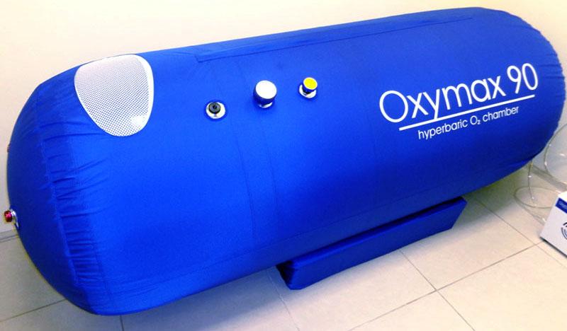 oxymax90-800